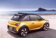 Opel Adam Rocks #6