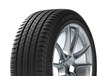 Michelin Latitude Sport3 #1