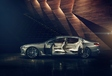 BMW Vision Future Luxury #1