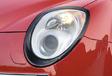 Alfa Romeo MiTo 1.6 JTDM 120 #2