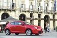 Alfa Romeo MiTo 1.6 JTDM 120 #3