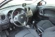 Alfa Romeo MiTo 1.6 JTDM 120 #4