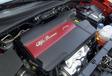 Alfa Romeo MiTo 1.6 JTDM 120 #5