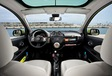 Nissan Micra 1.2 DIG-S #5