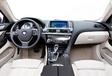 BMW 640d GranCoupé #3