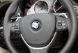 BMW 640d GranCoupé #4