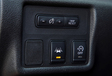 Nissan Micra IG-T 90 (2017) #7