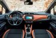 Nissan Micra IG-T 90 (2017) #5