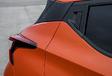 Nissan Micra IG-T 90 (2017) #9
