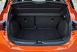 Nissan Micra IG-T 90 (2017) #10