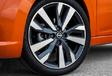 Nissan Micra IG-T 90 (2017) #11