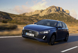 Hyundai i30 1.4 T-GDi 7-DCT (2017)