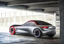 Deel 4 van ons videoverslag van het Autosalon van Genève 2016, met vooral een overzicht van de concepts.