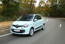 Met de nieuwste Twingo gooit Renault het over een andere boeg. De constructeur slaagt erin om de frisheid van het allereerste model terug te vinden, zelfs al is deze Twingo helemaal anders.