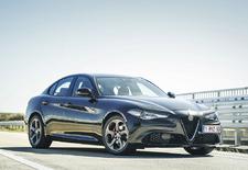 Met de Giulia waagt Alfa Romeo zich aan een aanval op de Audi A4, de BMW 3 Reeks en de Mercedes C-Klasse. AutoWereld doet de test met de 2.2 JTDm 136.