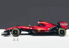 Volgend jaar zouden de machtsverhoudingen binnen de Formule 1 wel eens dramatisch kunnen veranderen, daar de F1-wagens er helemaal anders zullen uitzien in 2017. Een video-overzichtje van de nieuwigheden.