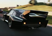 Slightly Mad Studios is bijna klaar met Project Cars 2. Wat je van de wat later dit jaar verwachte racesimulator voor PC, PS4 en Xbox One mag verwachten, zie je in deze op het internet gelekte trailer.