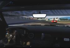 Donut Media heeft een nieuwe YouTube-video klaar. Deze keer buigen ze zich over de indrukwekkende evolutie van race games: Sim Racing van 1983 tot 2017.