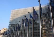 Volkswagen-affaire: Europa versterkt milieuwetgeving auto's