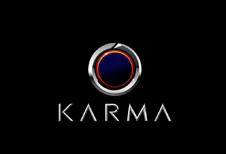 Fisker herrijst als Karma Automotive