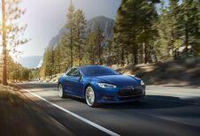 TMC maximale pour Tesla en Wallonie et fiabilité aux USA