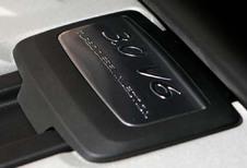 Volkswagen-affaire: het EPA onderzoekt de 3.0 V6 TDI