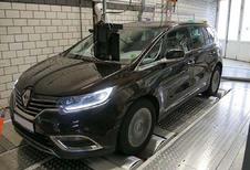 Affaire Volkswagen : et maintenant Renault ? (mise à jour 17h37)