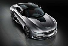 Saab : 5 nouveaux modèles d'ici 2018