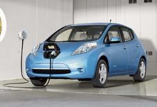 Renault-Nissan: een lowcost-EV?