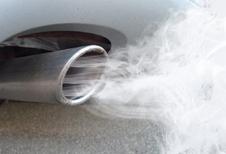 Willekeurige emissietests in Duitsland tegen gesjoemel #1