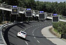 Dudenhofen : Opel souffle les 50 bougies de son centre d'essais