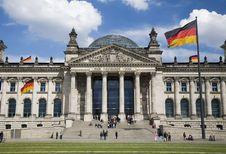 L'Allemagne accuse FCA de triche