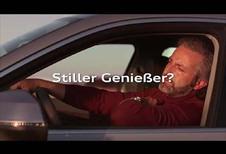 Futur Audi Q5 : Focus sur son système Audio 3D