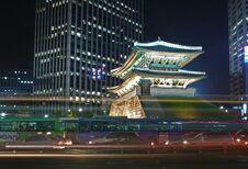 BMW, Nissan en Porsche in de problemen in Zuid-Korea