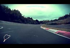 Kia: La future GT à 280 km/h?