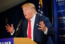 Salon van Detroit: de boodschap van Trump is duidelijk aangekomen #1