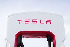 Tesla-Superchargers: de tarieven