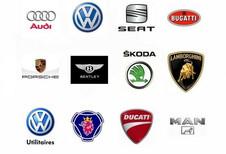 Volkswagen-groep is wereldwijd nummer 1 geworden