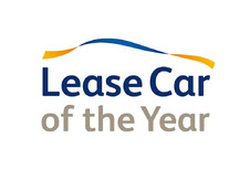 Lease Car of The Year 2017: les finalistes