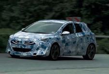 Hyundai i30 N : 250 ou 275 ch au choix !