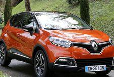Renault ontkent beschuldigingen van NOx-fraude