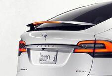 Tesla roept 53.000 auto's terug