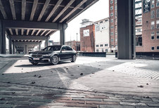 BMW M760Li xDrive : The Fast and the Luxurious #1