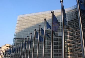 Affaire Volkswagen : l'Europe va renforcer les mesures antipollution #1
