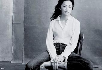 Calendrier Pirelli 2016 : Annie Leibovitz rend hommage à la femme #1