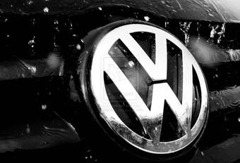 Volkswagen-affaire: terugroepactie begint in maart 2016 #1