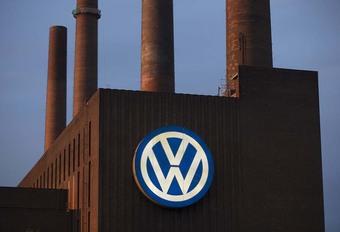Volkswagen: bonussen zetten kwaad bloed #1