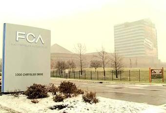 FCA manipuleert verkoopcijfers sinds 2010  #1
