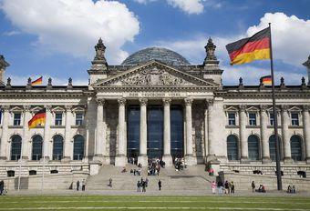 Duitsland beschuldigt FCA van gesjoemel #1