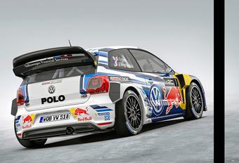 VW stopt WRC-programma reeds eind 2016 - UPDATE #1